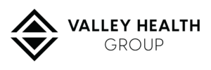 Valley Health Group